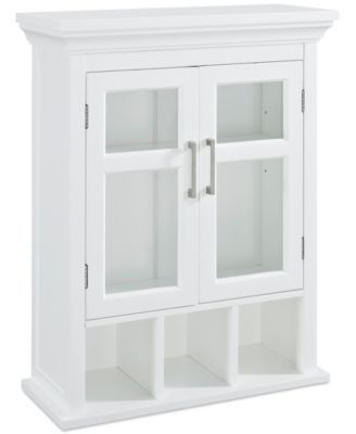 Perfect White Storage Cabinets With Doors Decorating Ideas
