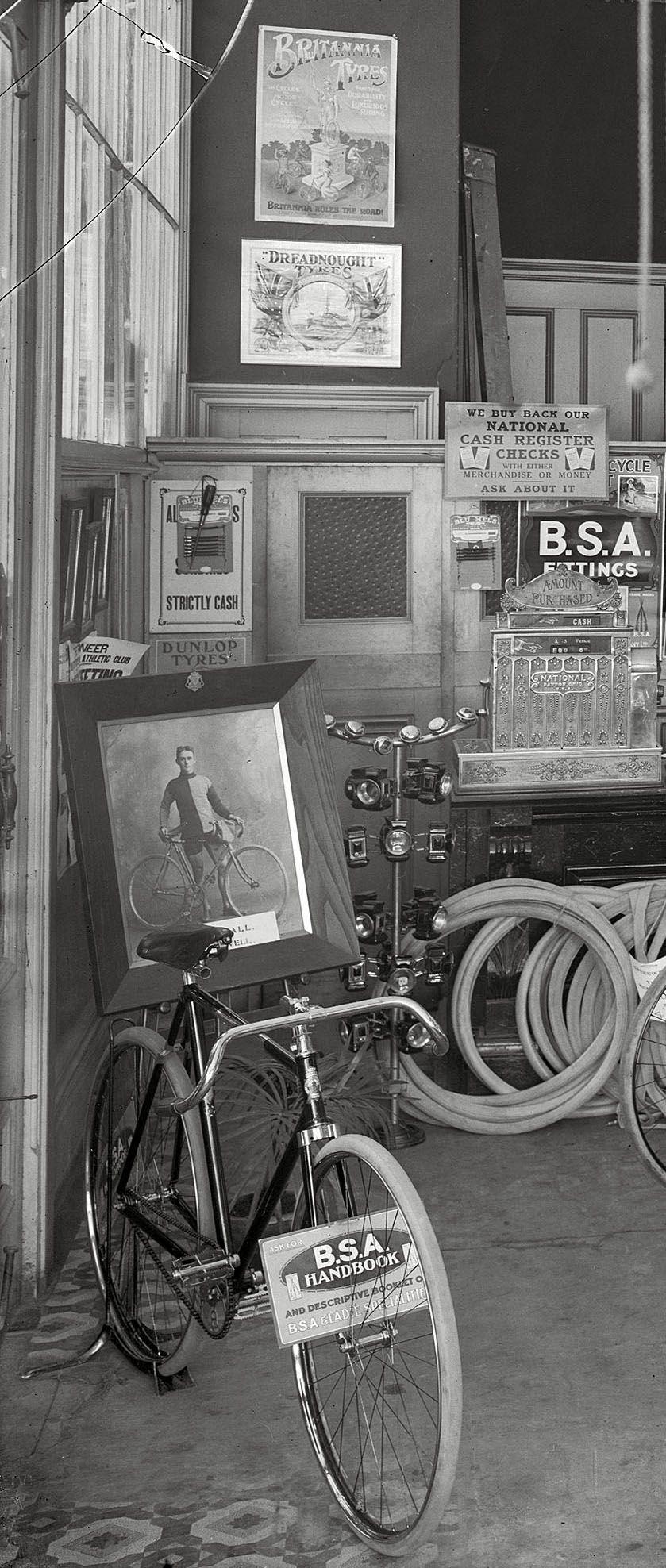Bsa Fittings Shop Nz 2 Vintage Bike Cycle Shop Bike Brands