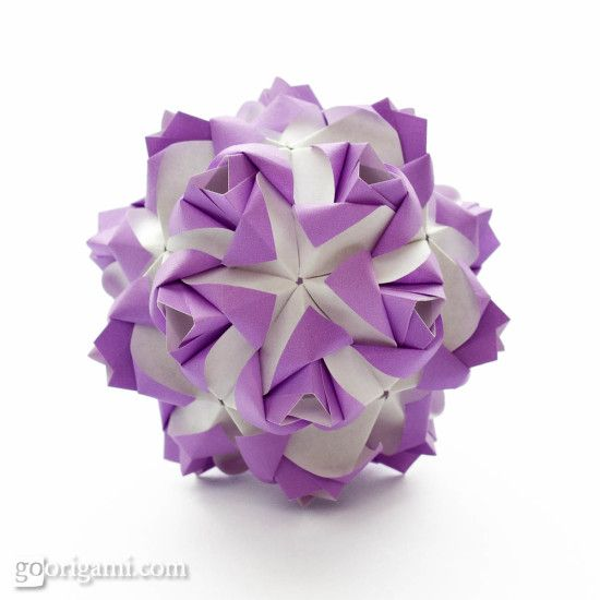Remarkable Little Roses Kusudama Origami Origami Origami Rose Origami Ball Wiring Digital Resources Anistprontobusorg