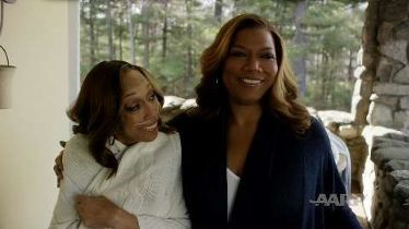 Award-winning entertainer Queen Latifah opens up about her mom's heart failure in a conversation with AARP caregiving expert Amy Goyer.  Queen Latifah reveals what's she's learned about herself as a caregiver.