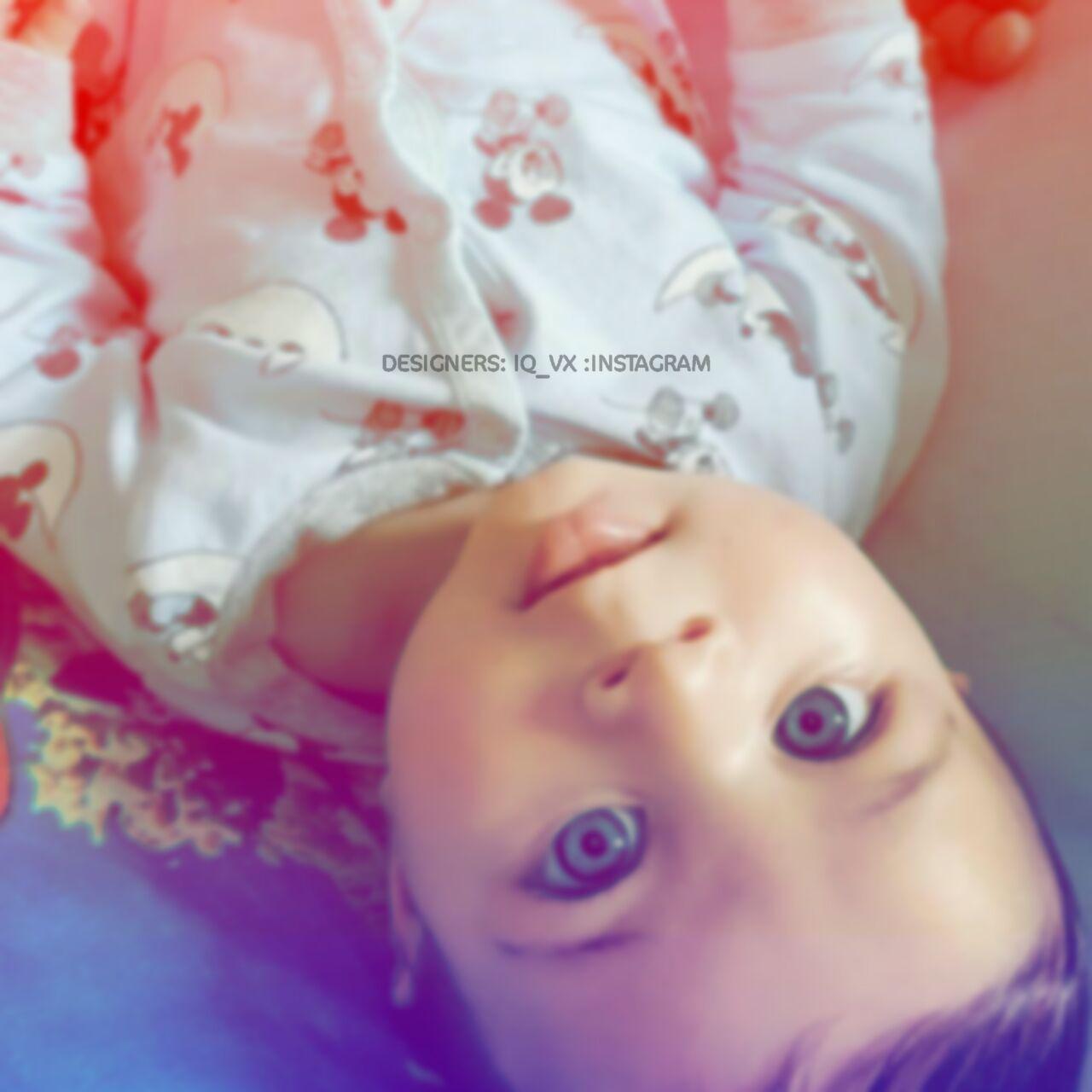 بنات صور جميلات سناب جات صور بنات رمزيات بنات رمزيات صور سناب رمزيات محجبات Baby Face Boys Dpz Instagram