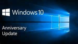 Windows 10 Anniversary Update Bing Images Windows 10 Windows 10 Mobile Microsoft Windows
