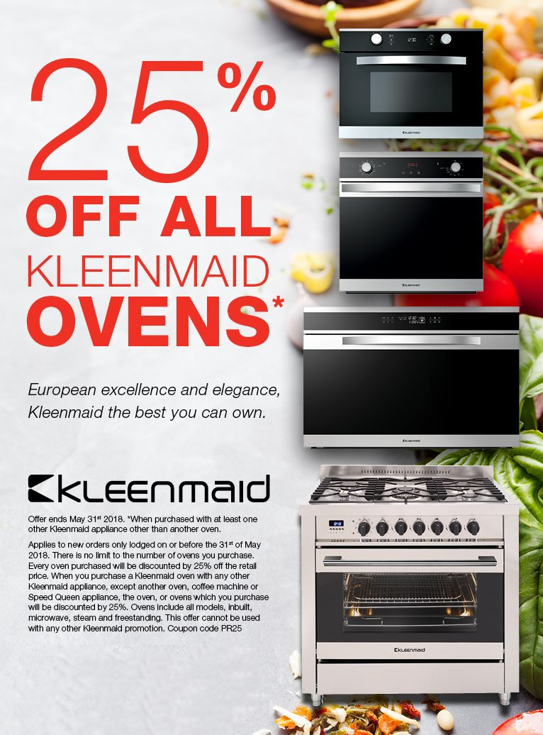 brand new discounted ovens on sale kitchen promos appliance sale rh pinterest com