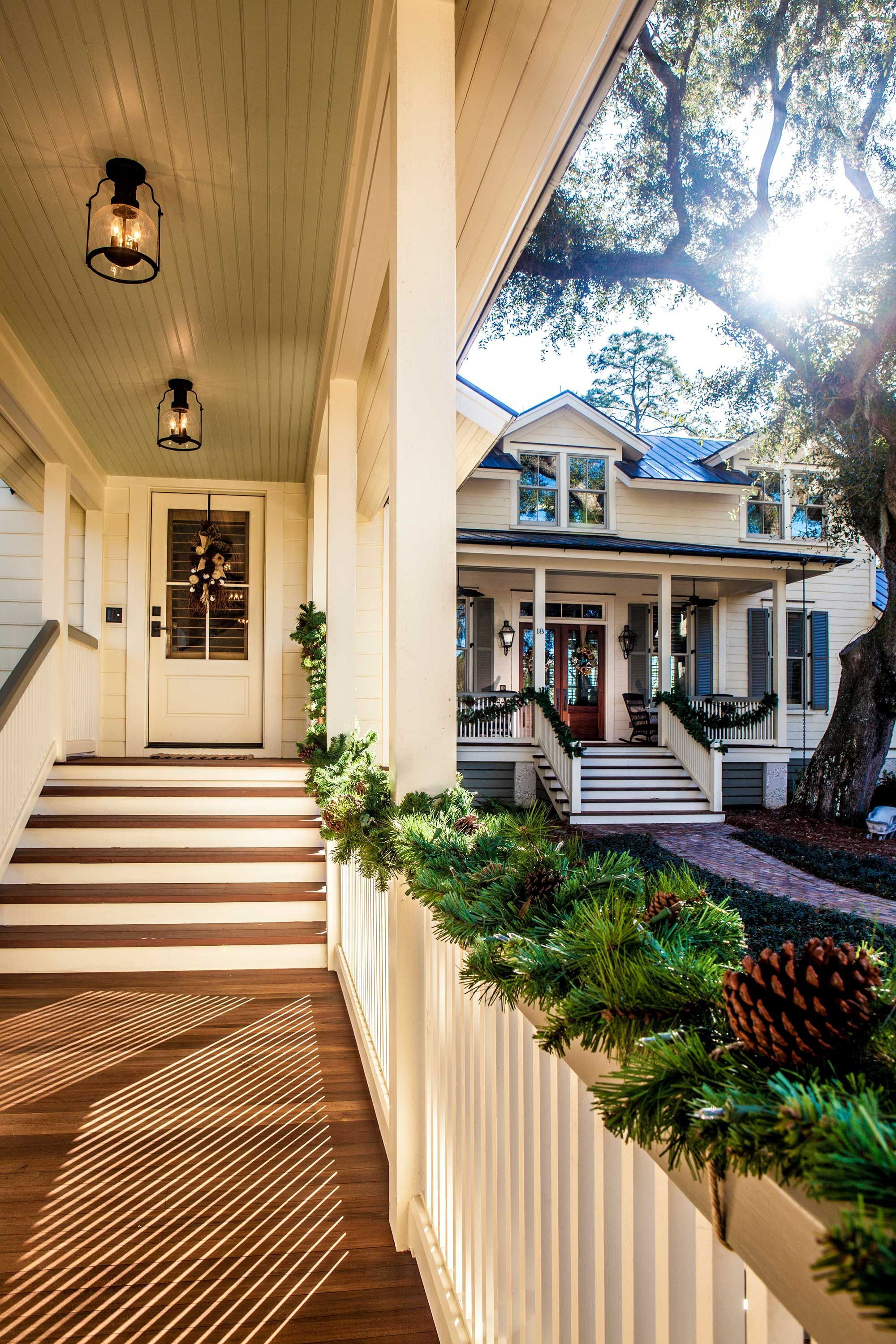 Gallery cowart groupcowart group farmhouse design modern building  new home also best beautiful homes images diy ideas for rh pinterest