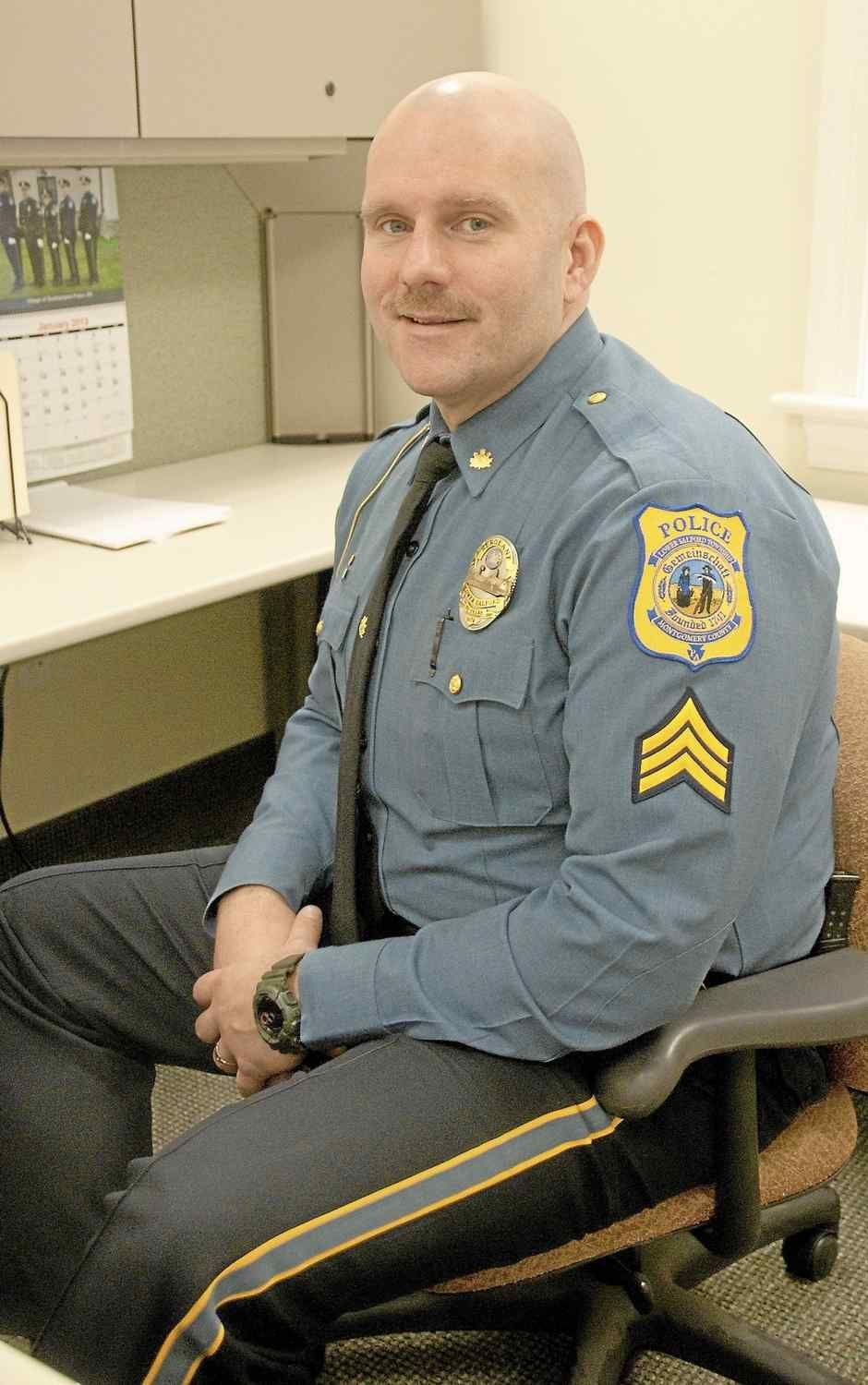 Pin By Hank Hudson On State Police And Police Haircuts Pinterest