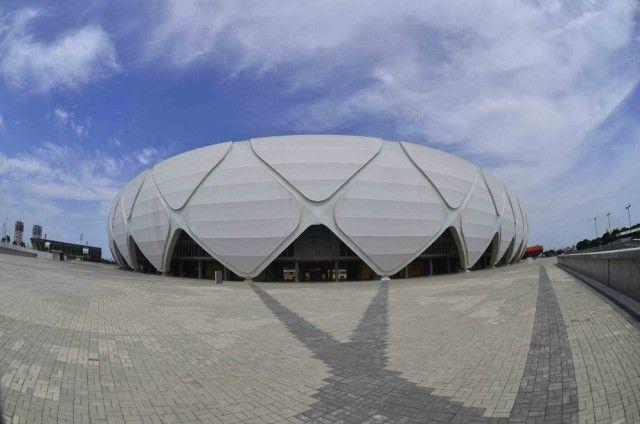 Futebol - 25ª rodada do Brasileirão começa neste sábado (23) Neste fim de  semana 4263655825652