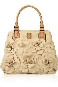 new jimmy choo handbags online outlet cheap jimmy choo handbags rh pinterest com