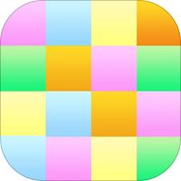 Sticky - Beautiful Notebooks for iPad and iPhone by tewks