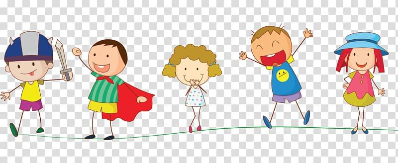 Drawing Happy Children Day Transparent Background Png Clipart Childrens Drawings Happy Children S Day School Illustration