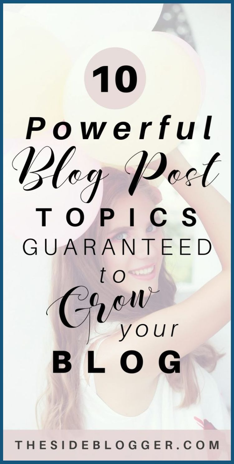 Blog Marketing 5 Great Tips For Getting Your Blog More Exposure
