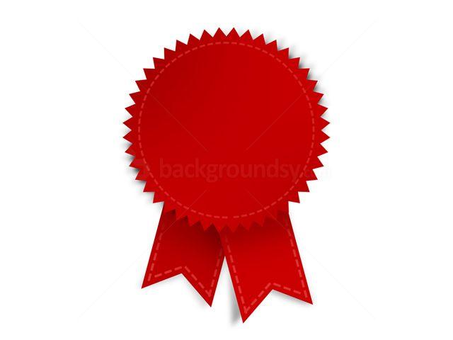 Award ribbon template google search valentines pinterest award ribbon template google search maxwellsz