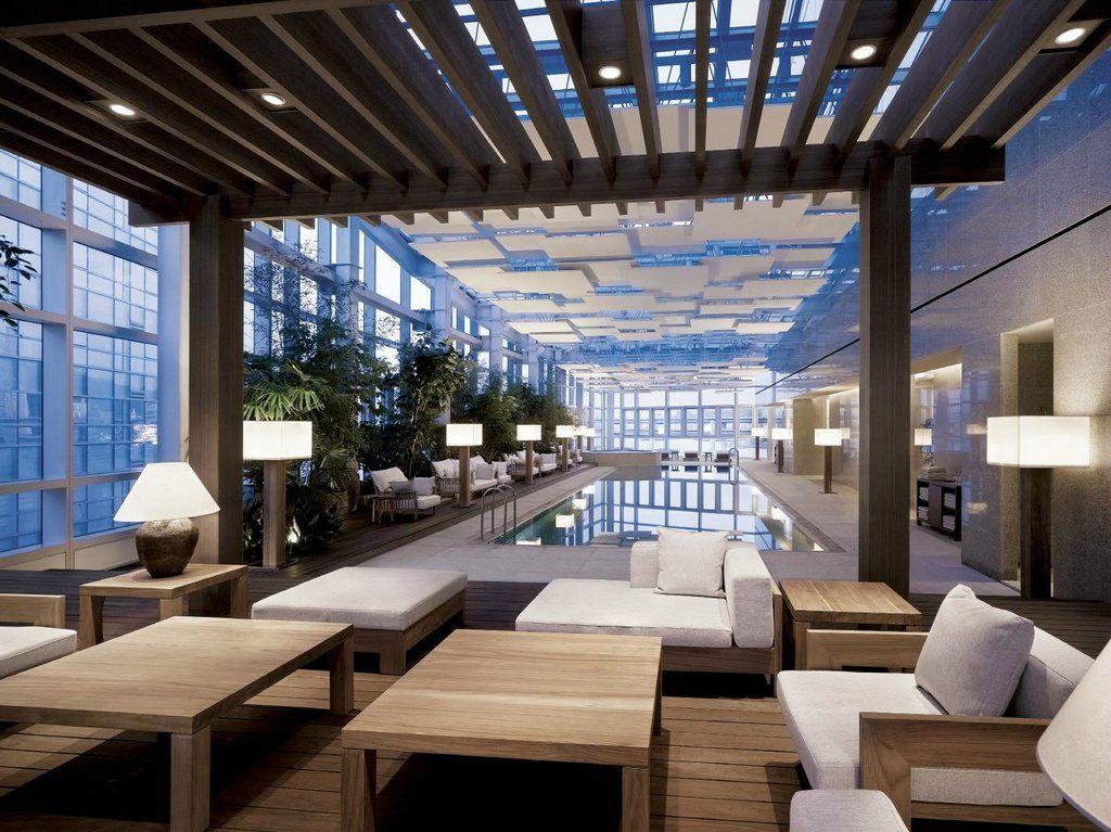 Park Hyatt Busan South Korea Hotel Reviews Tripadvisor