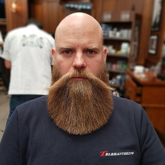 Pin By Wyatt On Beard Pinterest Beard Styles Epic