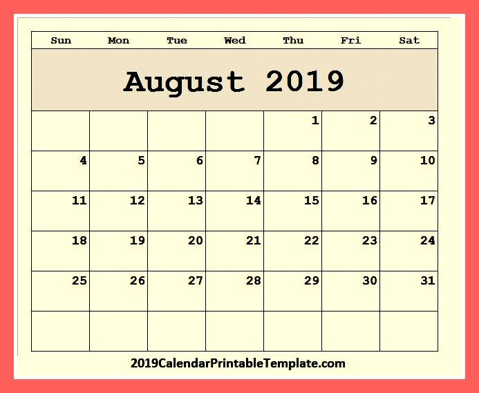 /calendar-template-2019-with-holidays/calendar-template-2019-with-holidays-37
