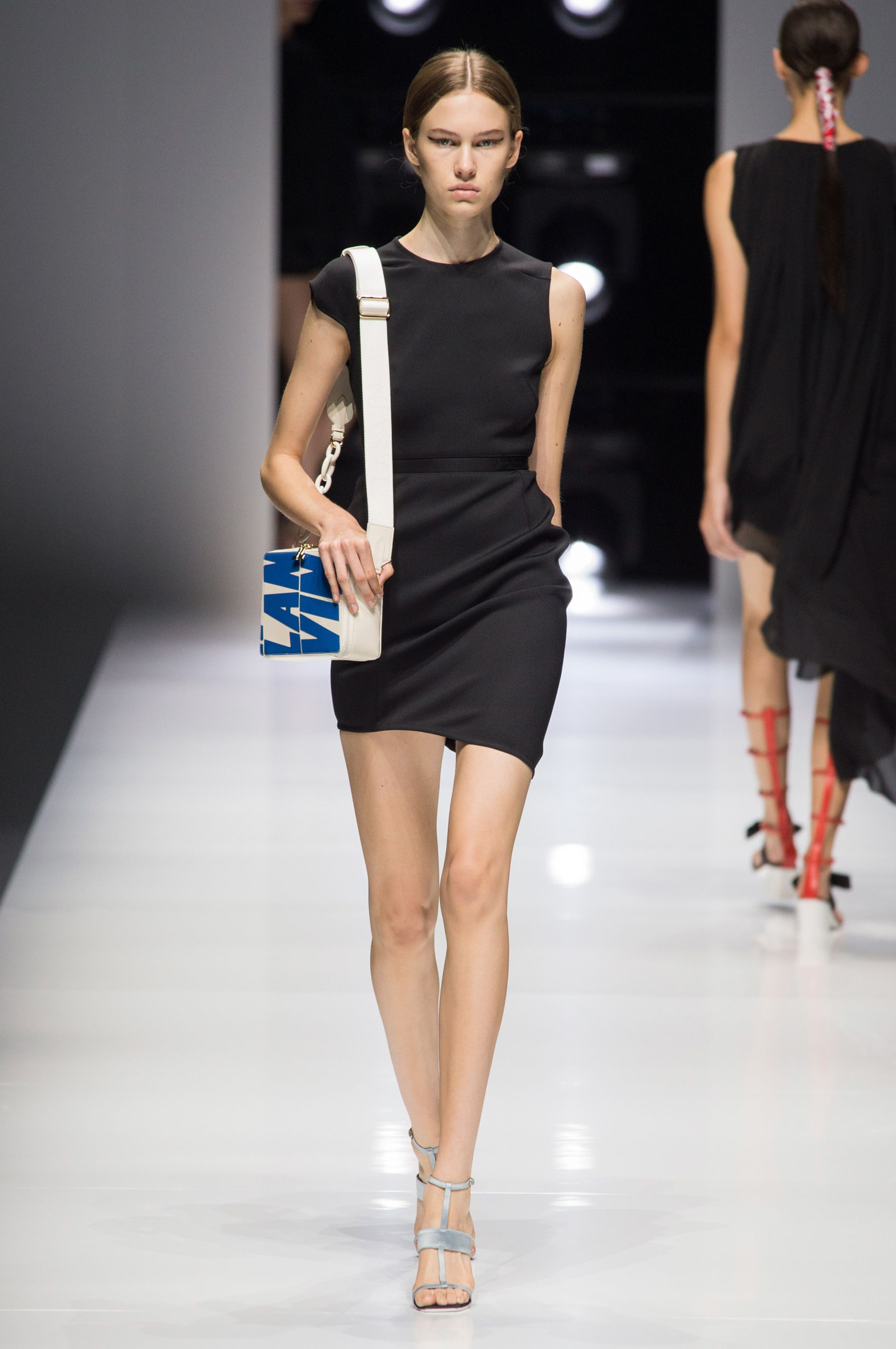 Lanvin rs fashion part pinterest spring street