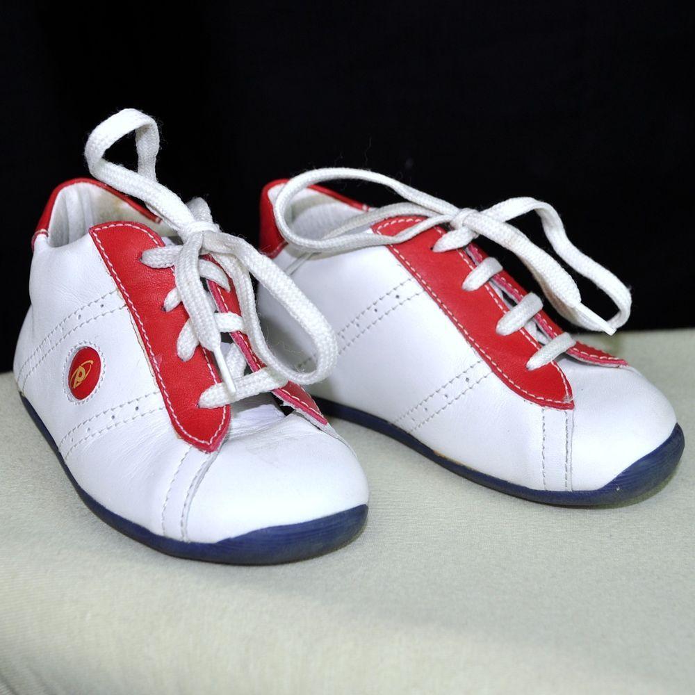 Energizar Concesión inquilino  Pin on Kids & Baby   Clothing, Etc