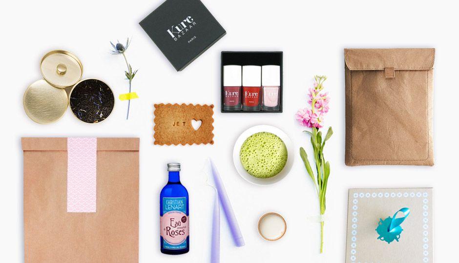 cadeau femme original id es cadeaux femme pour un anniversaire ou toutes occasions cadeaux. Black Bedroom Furniture Sets. Home Design Ideas