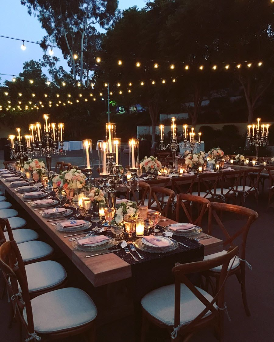This Is How You Choose Your Wedding Venue In Just One