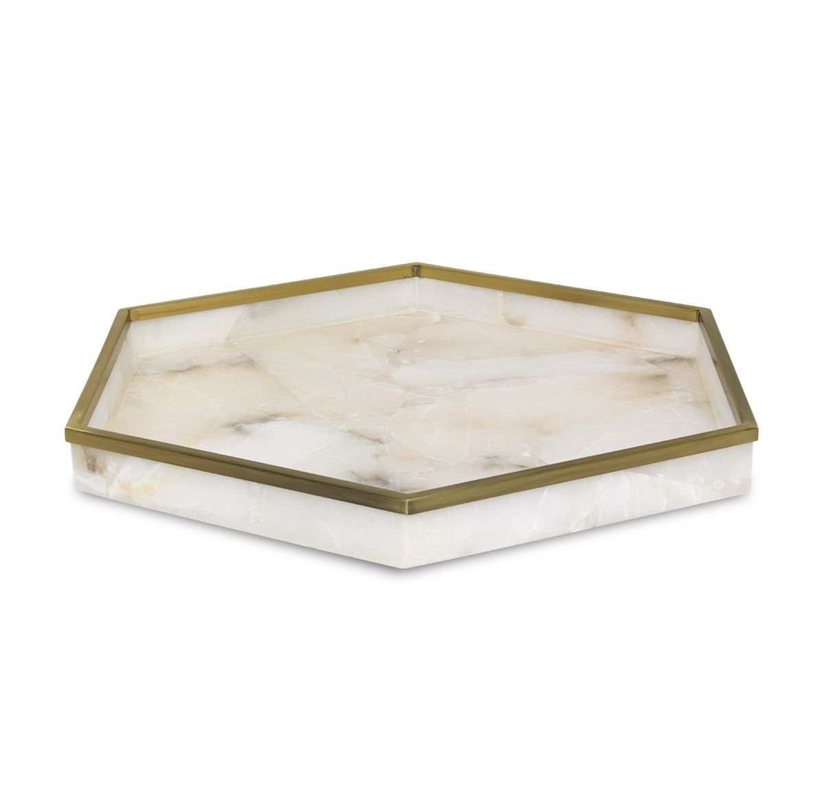 Bandejas Decorativas Online Alabaster Tray Br Available Online And In Stores Decorațiuni