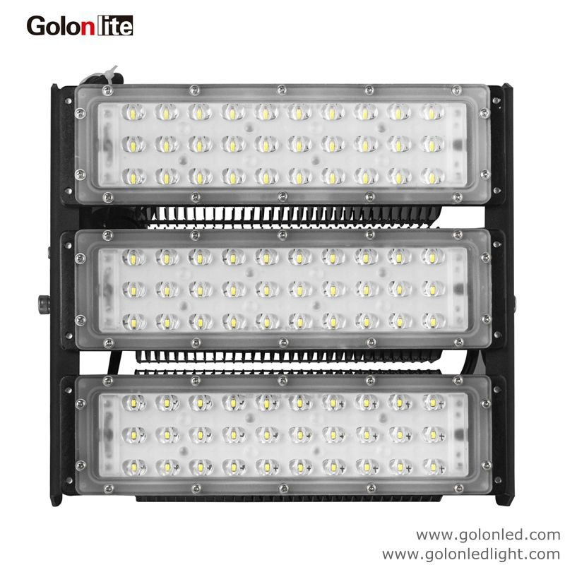 150w Led Tunnel Light Philips Smd3030 130lm W 100 277vac 5 Years Warranty Tunnellight Philipstunnellight Philipsledtunnel Led Flood Philips Led Flood Lights