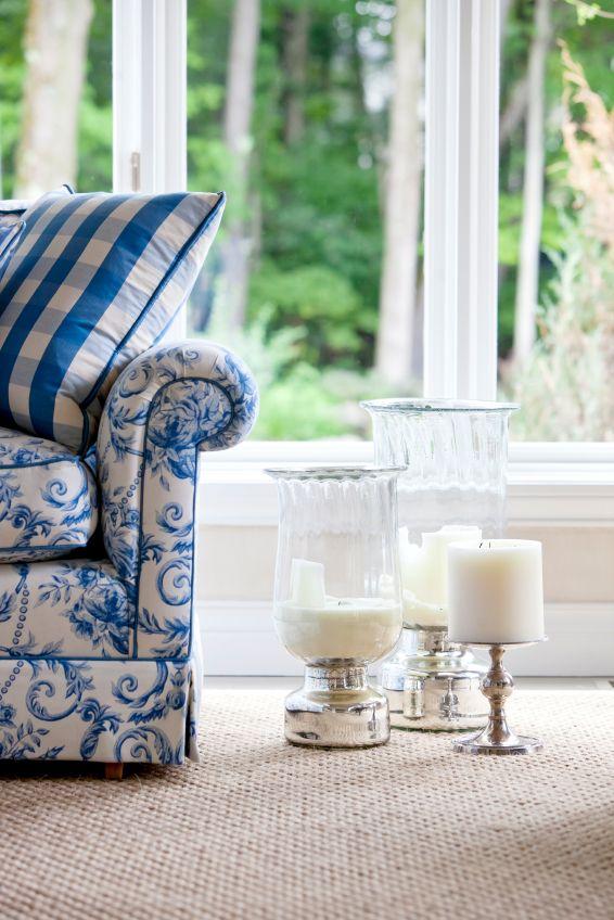Hse24 Wohnen Dekoration Homewear Ambiente