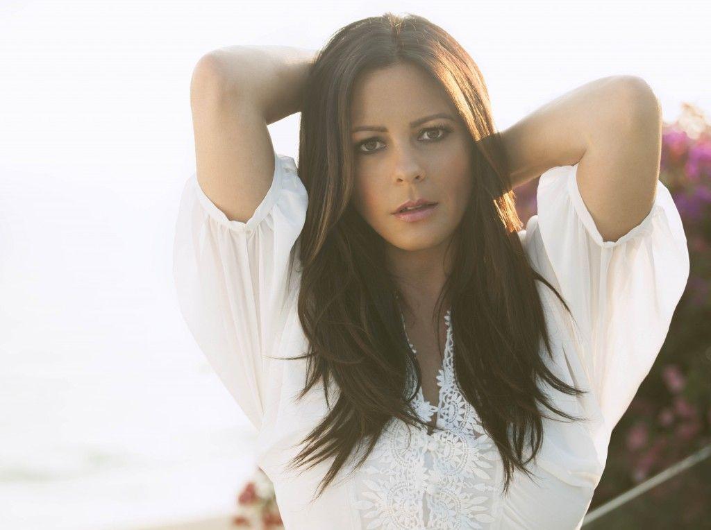 Country Outfitter Sara Evans  http://www.countryoutfitter.com/blog/sara-evans-lyrics/