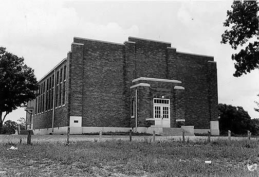 Wku Website Has Nice Pictures Of All Of The Warren County Schools Alvaton Gym It Remains Today With Images