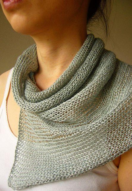 Free on Ravelry: +SSS pattern by Reiko Kuwamura   Knitting & Weaving ...