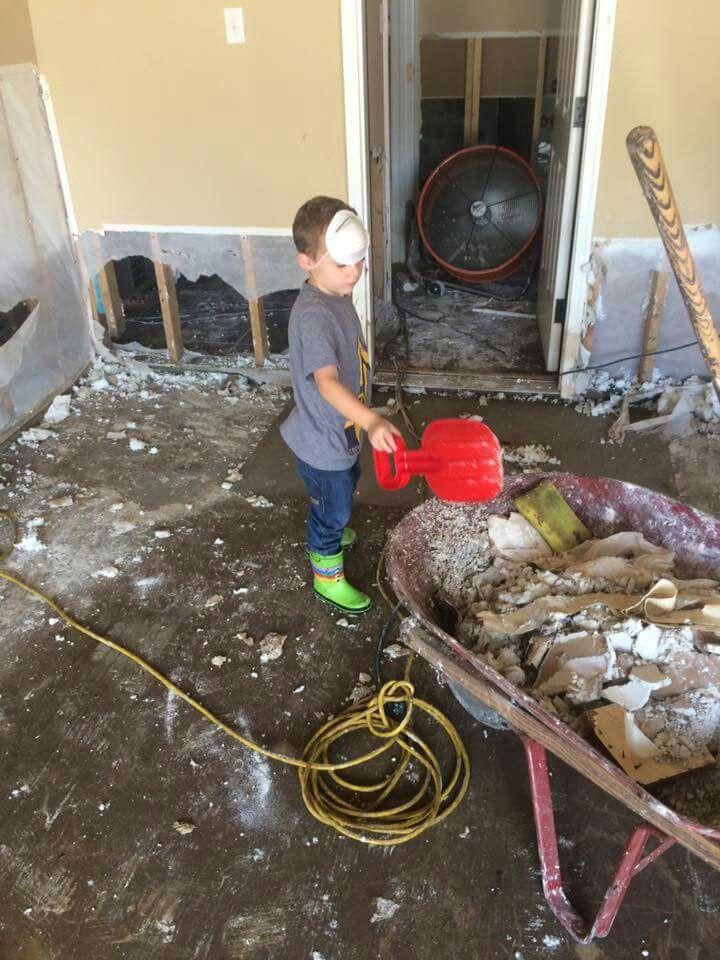 Louisianastrong Workethic Recover Rebuild Iloveyoulouisiana Cajunstrong Flood Louisiana South Louisiana