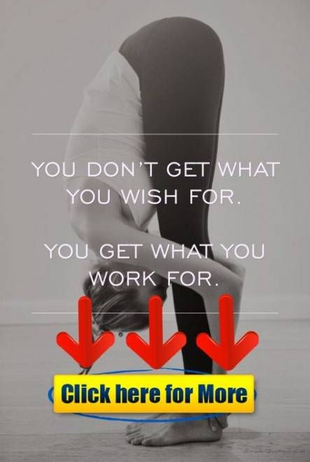 Fitness motivation quotes keep going workout 45 Best Ideas #motivation #quotes #fitness