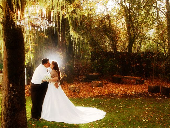 Outdoor Wedding Venue In Eugene Oregon Archives Bruce Berg Photography Outdoor Wedding Venues Outdoor Wedding Eugene Wedding