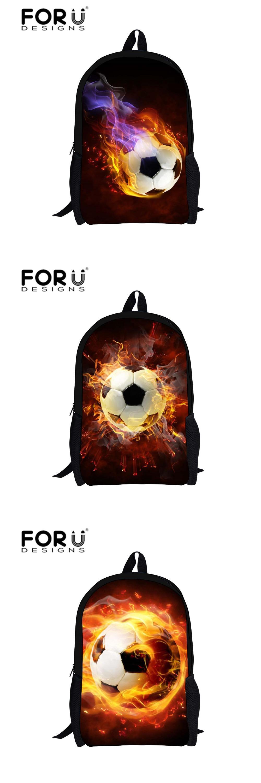visit to children boys cool backpacks schoolbag teenager