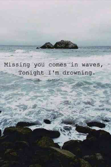 love girlfriend boyfriend ldr long distance distance i love you i miss you feelings missing you love quotes breakup emotions love is love love it depr.