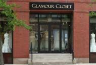 209 West Illinois Street Chicago Il 60654 Tel 312 245 2790 2 Blocks From Merchandi Wedding Dress Sample Sale Sample Wedding Gowns Discount Wedding Dresses