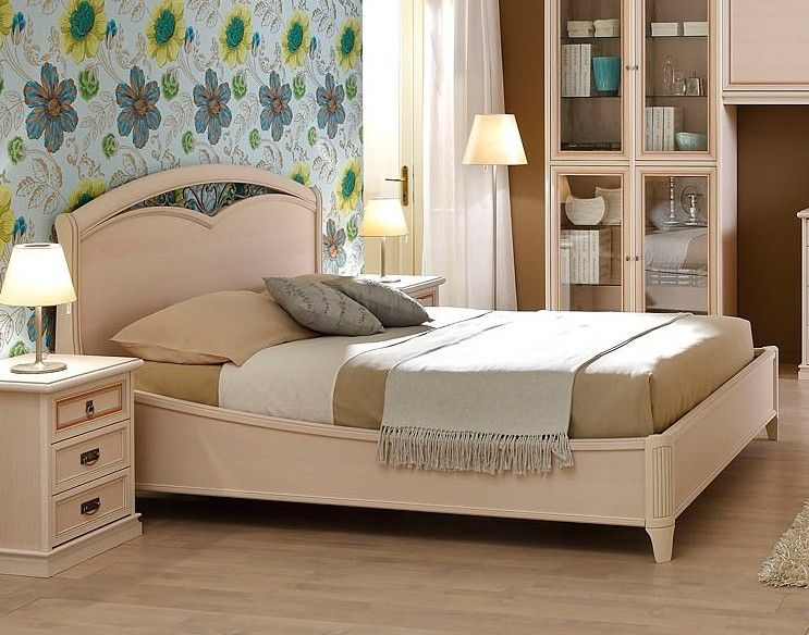 Beautiful Full Size Bedroom Sets For Adults Picture Inspirations ...