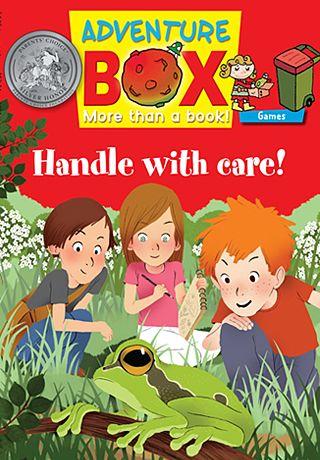 Bayard Childrens Magazines