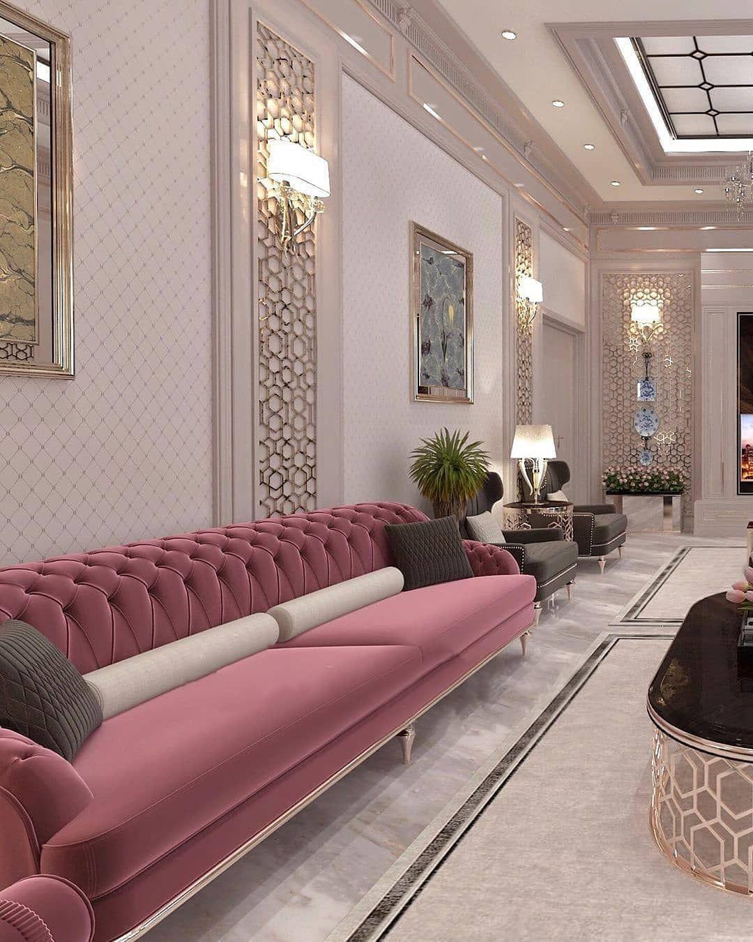 مفروشات الدمام On Instagram كنب جلسات ستاير تفصيل وتنجيد تنفيذ جميع Minimalist Living Room Design Living Room Decor Cozy Furniture Design Living Room