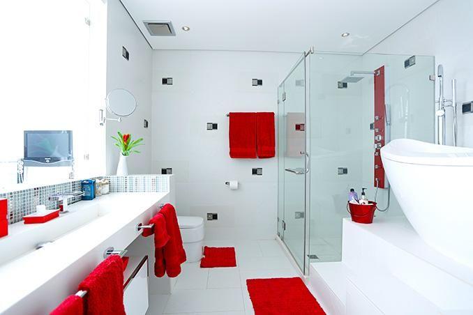 RL Picks Top 9 Bathrooms