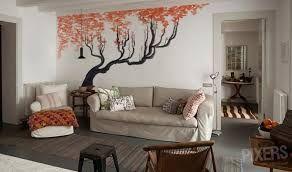 Resultado de imagem para papeis de parede para quarto