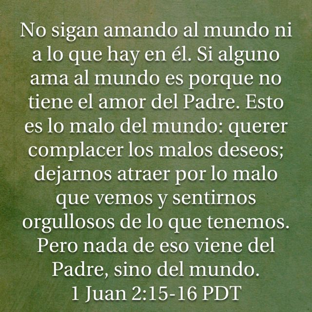 Pin De Armando Arenas En Biblia Te Amo Te Quiero Amor