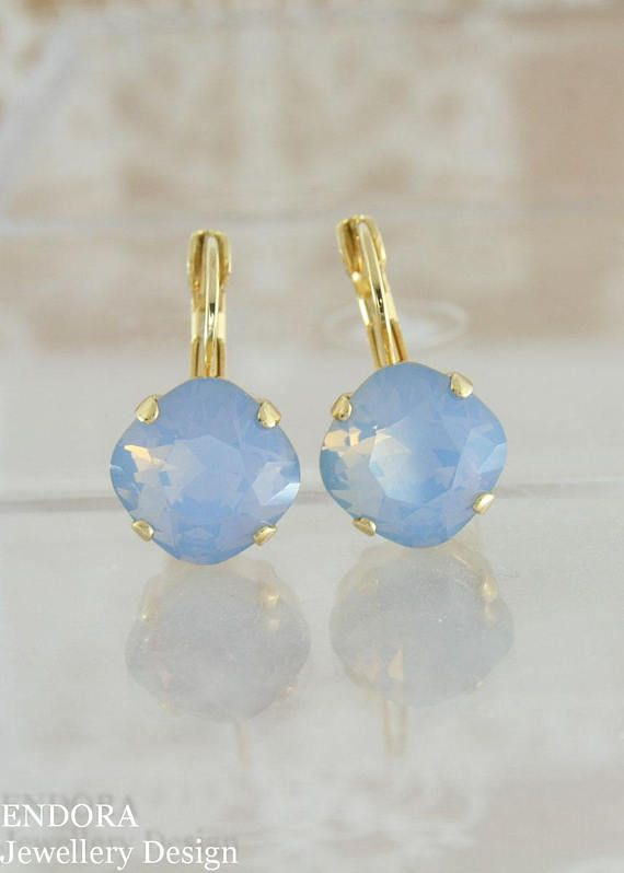 Something bluesomething blue earringssomething blue jewelry