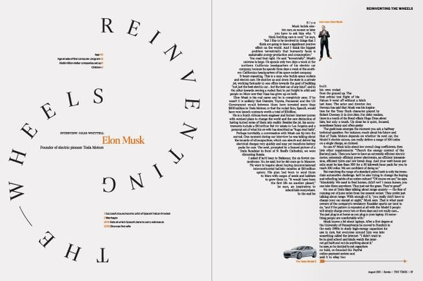Pin by konstantin alexeev on editorial & layout
