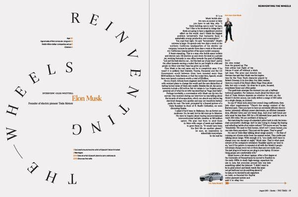 Pin de konstantin alexeev en editorial & layout