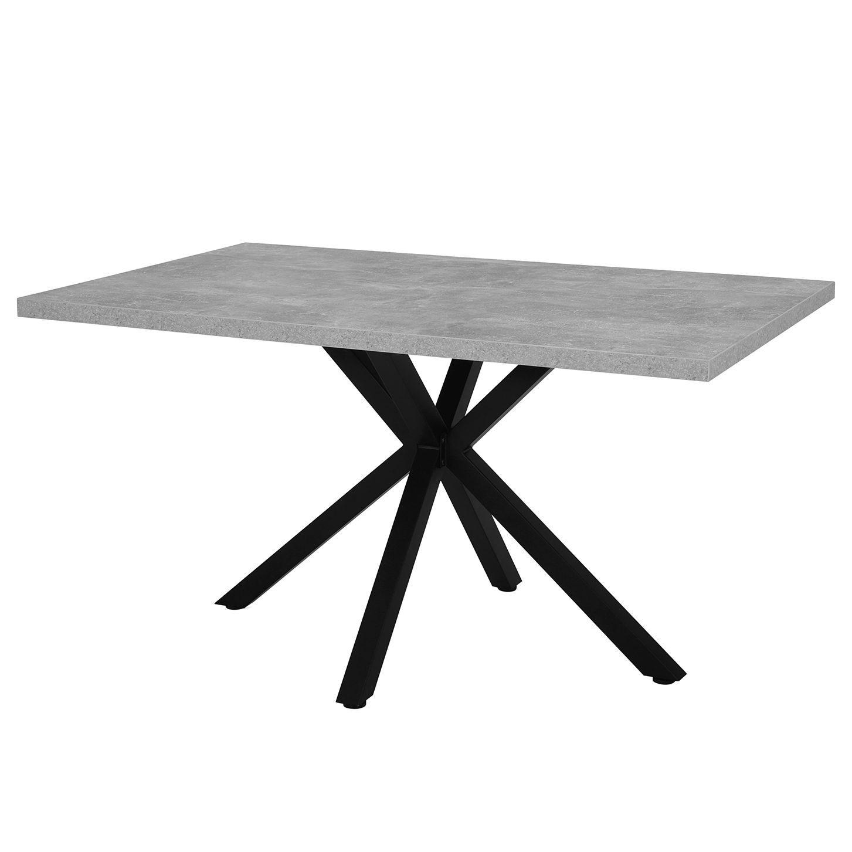Esstisch Estufa Esstisch Esszimmer Mobel Tisch