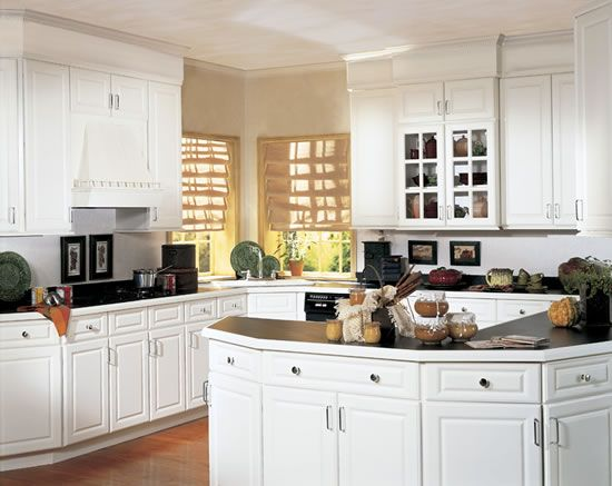 new armstrong kitchen cabinets sale online divine armstrong kitchen cabinets armstrong kitchen cabinets amazing armstrong kitchen cabinets  thermofoil vinyl wrapped over fiberboard  chrome knobs and clear      rh   pinterest com