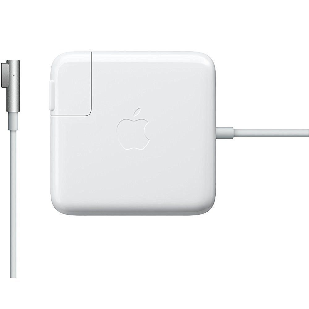 Macbook Pro Charger 60w Magsafe Power Adapter Charger For Macbook Air And 13 Inch Macbook Pro Before Mid 2012 With Us Plug Magsafe Macbook Pro Macbook