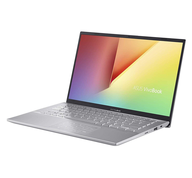 Ordinateur Portable Asus Vivobook S Windows 10 Pour 681 99 Asus Asus Laptop Laptop