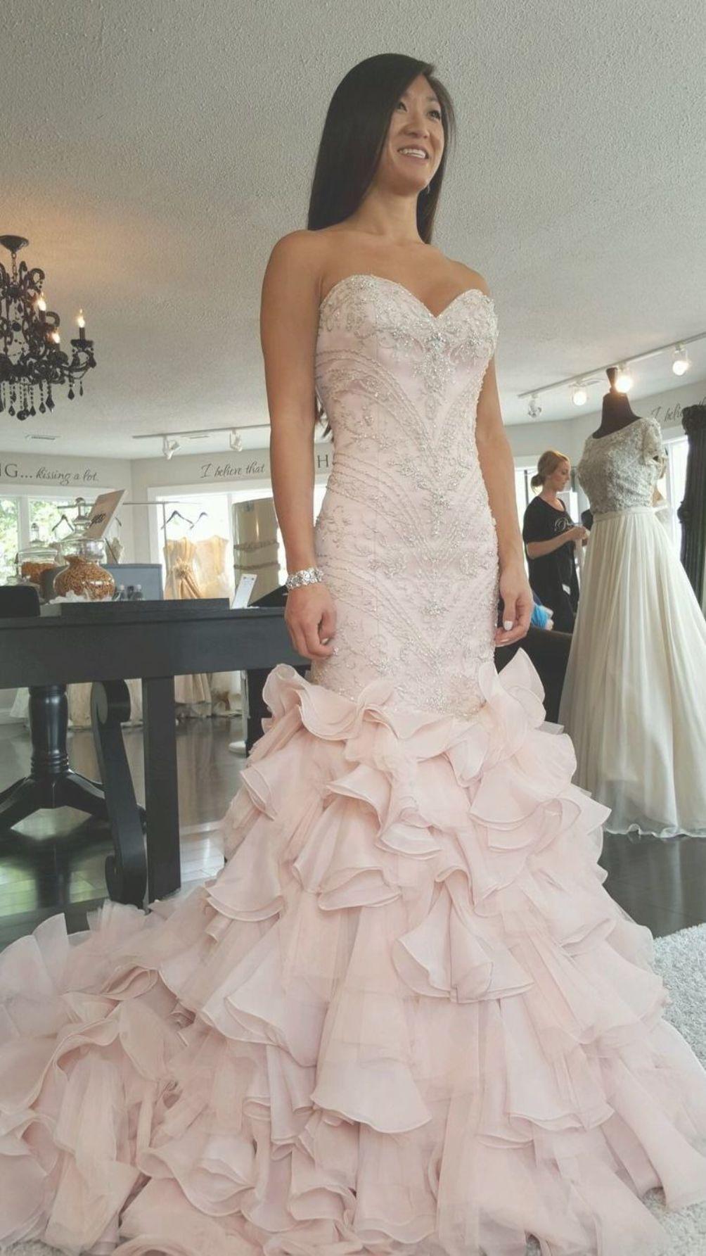 Maggie Sottero Serencia, $200,200 Size: 20  New (Un-Altered) Wedding