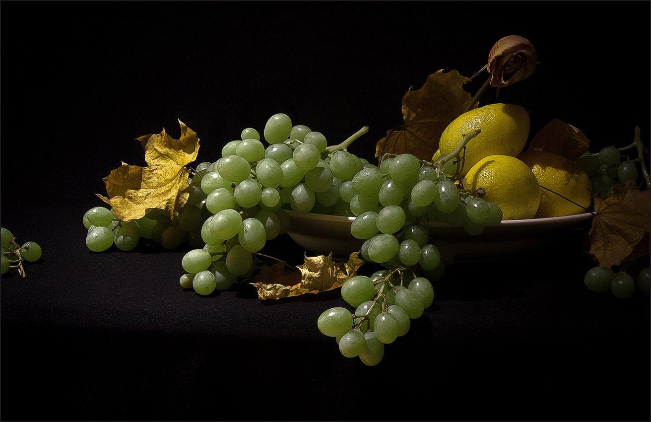 писать мне фото натюрморт с виноградом смайлики разблокируются каждым