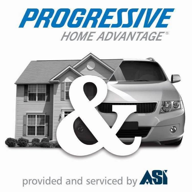 Progressive Auto And Home Insurance Quotes Massachusetts Home